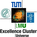 Logo Excellence Cluster