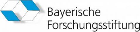 Bavarian Research Foundation