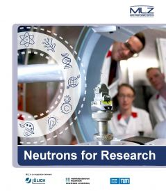 Neutrons for Research